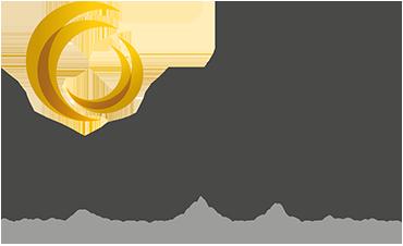 BDMA logo_retina