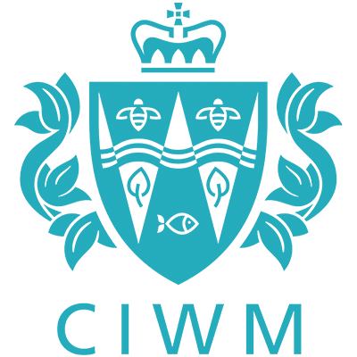 CIWM Logo_400x400