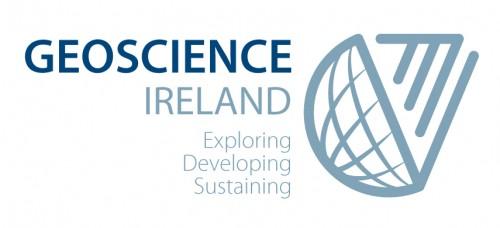 Geoscience-Ireland-500x228