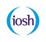 IOSH logo 2016