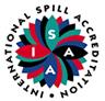 ISAA_logo