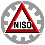 Niso_Logo_5cm